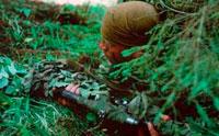 Снайпера - уничтожить!