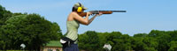 Уроки правильной стрельбы