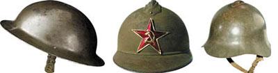 Череп, каска, шлем