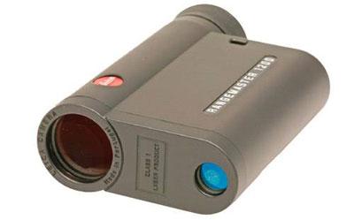 Leica 1200 CRF-M