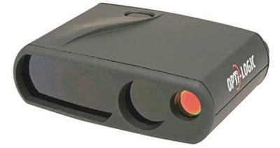Opti-Logic 400 XT-B