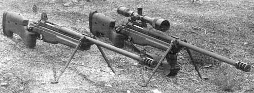 САКО ТРГ-42