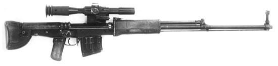 http://weaponland.ru/images/statyi/sniper/Konstruktor_SVD-2.jpg