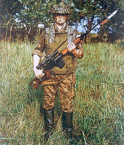 http://weaponland.ru/images/statyi/sniper/Tocno_v_cel-1.jpg