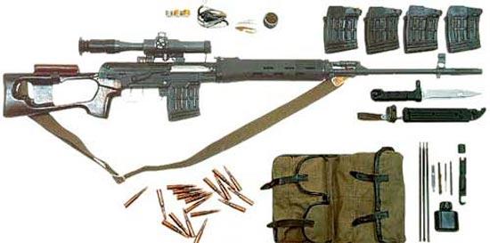 http://weaponland.ru/images/statyi/sniper/Tocno_v_cel-2.jpg