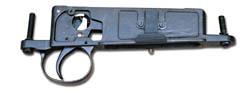 HEYM SR-21
