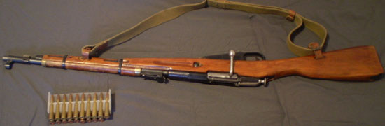 КО-44