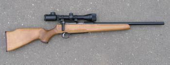 БИ-7-2 КО Basic