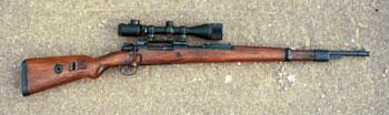 КО-98М1
