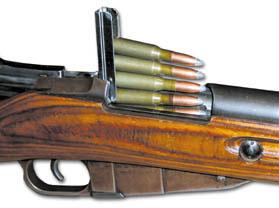 КО-91/30