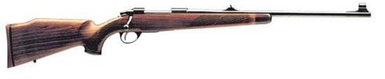 Карабин Sako 75 отличает отменное финское качество и оправданная во всех отношениях цена