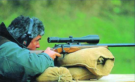 http://weaponland.ru/images/statyi/vintovki-3/Vse_flagi.jpg
