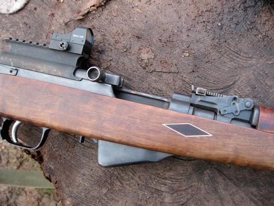 СКС-45