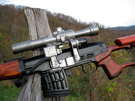 9-мм «Тигр»