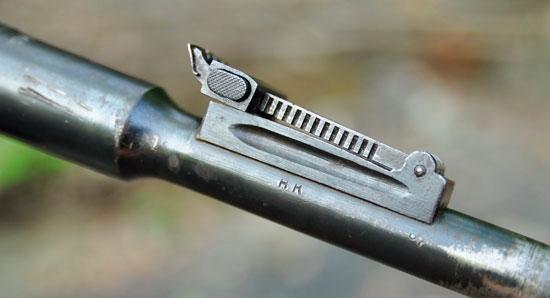 НК-8,2 мм