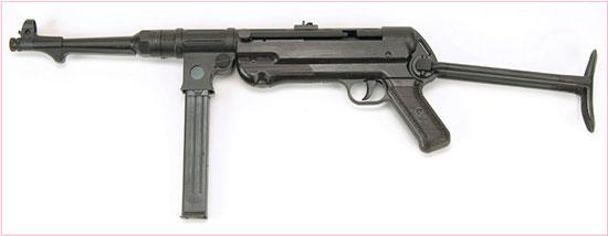 BD-38