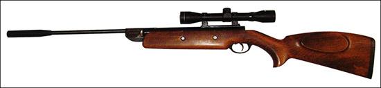 Классическая ложа удобна для быстрого выстрела, но не всегда подходит для длительной, однообразной стрельбы.