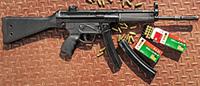 MKE T94