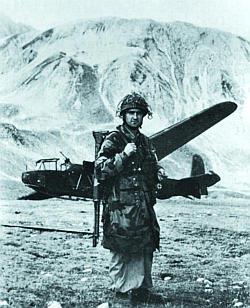 FG.42