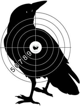 Быстрые тесты: стрельба Edgun Matador