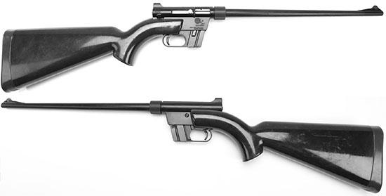 Armalite AR-7 Explorer
